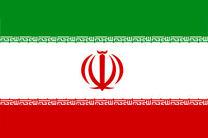 ایران از موضوعات گفتوگو در دیدار مقامات انگلیس و آمریکا