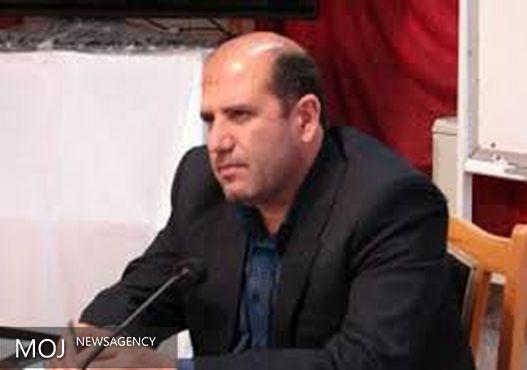 مازندران دارای ۲۴ هزار و ۵۰۰ فعال قرآنی است