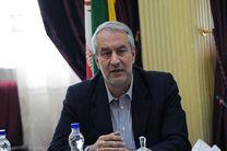 فیفا ایران را از  جمع کاندیداهای کسب میزبانی جام جهانی فوتسال کنار نگذاشته است