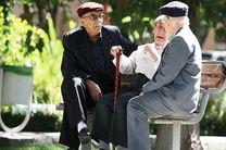 مجموعه فرهنگی رفاهی فرهنگیان بازنشسته بروجرد تاسیس می شود