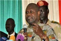 نتایج اجلاس «ایگاد» برای ملت سودان جنوبی ناامیدکننده بود