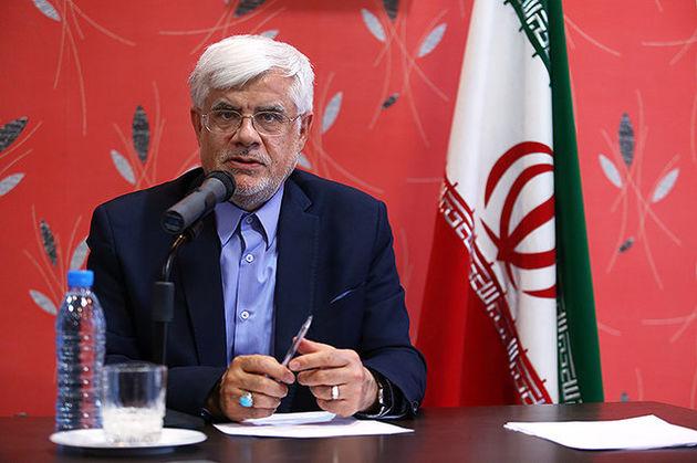 لزوم تجدید نظر در ساختار و ساز و کار شورای عالی سیاستگذاری اصلاحطلبان
