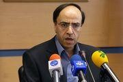 ملاک تقدیر از داوطلبان برتر کنکور؛ نتایج سازمان سنجش باشد