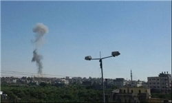 حمله شبانه اسرائیل به غزه «بازی خطرناک» است