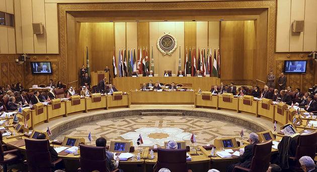 بغداد با محکومیت تهران و حزب الله در پارلمان عربی مخالفت کرد