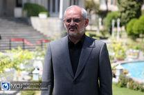 برای مسکن فرهنگیان توافقی را با وزارت راه و شهرسازی انجام داده ایم