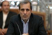 خبر طرح استیضاح وزیر اقتصاد در حمایت از نماینده سراوان دروغ بود