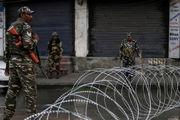 آمریکا خواستار گفتگوی مستقیم هند و پاکستان در مورد کشمیر شد