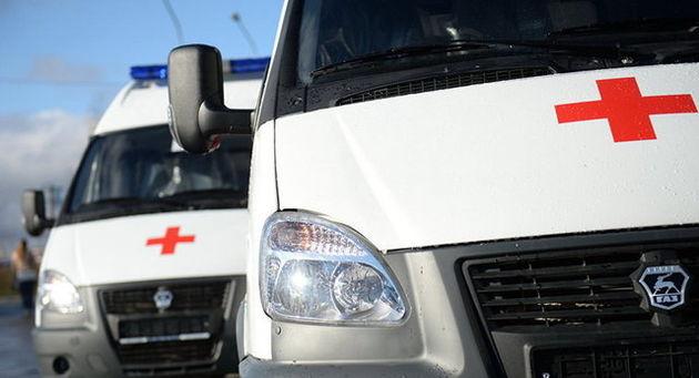 """بازداشتِ خانگیِ کارمندان بیمارستانی در """"ناپل"""" به دلیل غیبت از کار"""