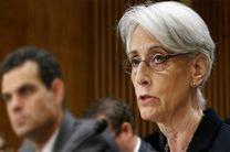 بولتون به دنبال این است که ما را درگیر جنگ با ایران و ونزوئلا کند