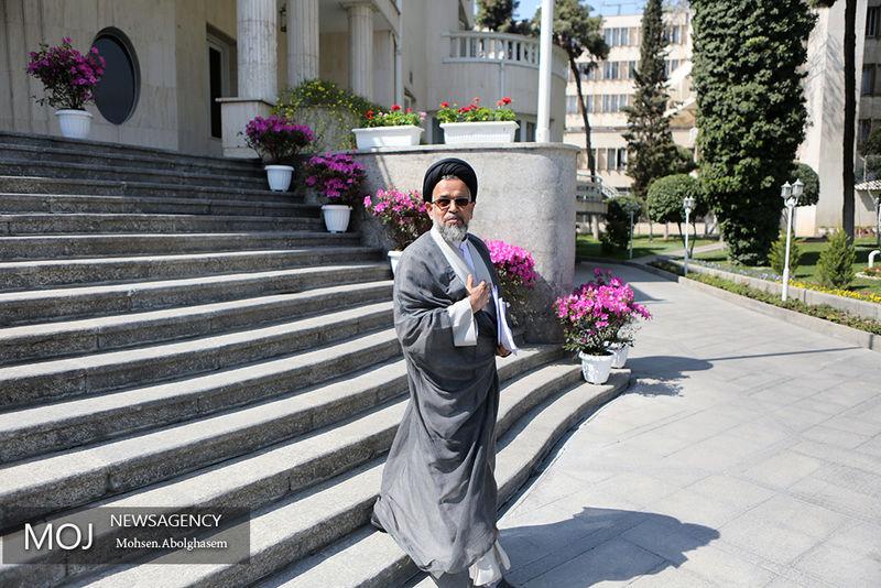 سربازان گمنام امام زمان پاسخی کوبنده به طراحان حادثه تروریستی اهواز خواهند داد
