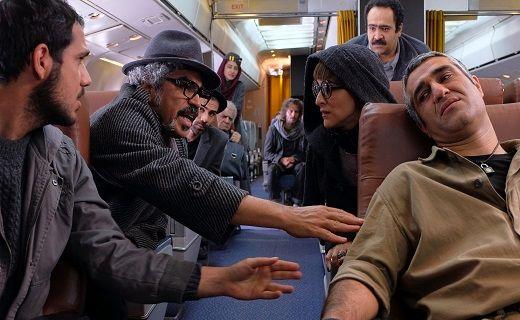 آخرین خبر از وضعیت ساخت فیلم سینمایی ما همه باهم هستیم