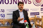 اهداء ۱۰ هزار متر مربع فرش و موکت خیّران اصفهانی به زلزلهزدگان کرمانشاه