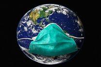 آمار جهانی کرونا ۱۸ دی ۹۹/ مجموع مبتلایان از ۸۷ میلیون نفر عبور کرد