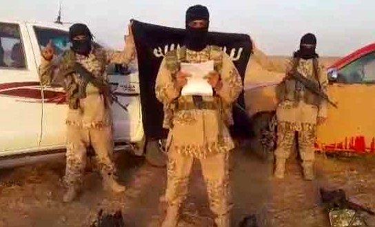 پاسخ کویت به داعش: نمی هراسیم
