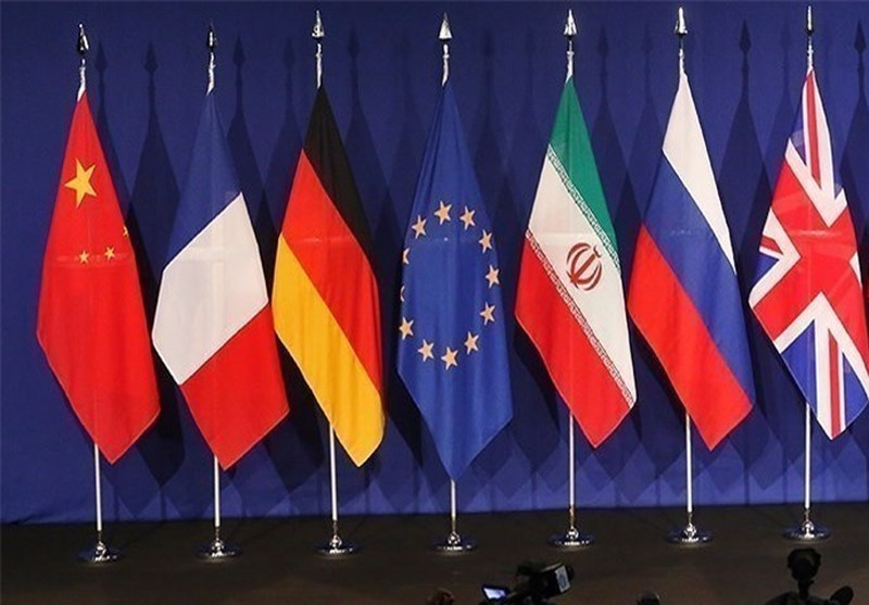 حفظ برجام برای اروپایی ها ضروری است/ بیش از ایران اروپایی ها باید نگران برجام باشند