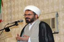 حجاب اسلامی از ضروریات دینی جامعه است