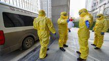 بحرین و کویت نخستین موارد از ابتلا به ویروس کرونا را تایید کردند