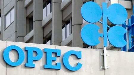 قیمت نفت اوپک افزایش یافت