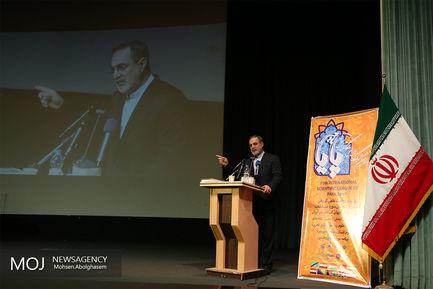 یازدهمین لیگ علمی بینالمللی پایا