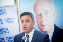 دولت فاسد نتانیاهو سقوط خواهد کرد