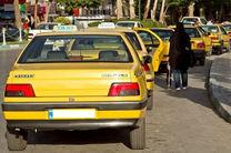 منتظر حمایت دولت از رانندگان ناوگان حملونقل عمومی شهرها هستیم