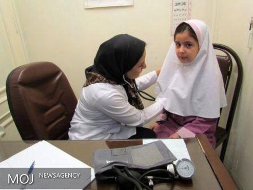 بازنگری طرح گسترش شبکه بهداشت و درمان کشور در دستور کار