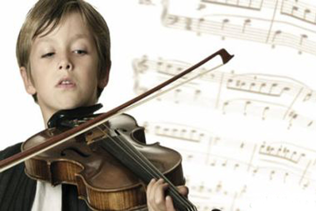 راهنمای یادگیری موسیقی از پایه در آکادمی فردوس