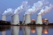 ظرفیت نامی نیروگاه های حرارتی ایران از مرز ۶۸ هزارمگاوات عبور کرد