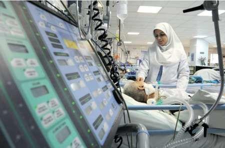 تربیت پرستار بیمارستانی به سلامت مردم آسیب میزند