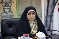 انتقاد عضو شورای شهر رشت از تعلل در رسیدگی به لایحه راه اندازی بازارچه گیل بانو