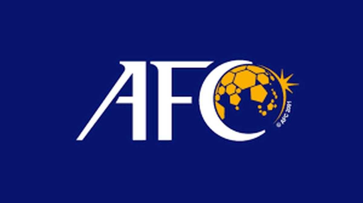 حمایت AFC از برگزاری جام جهانی هر دو سال یک بار