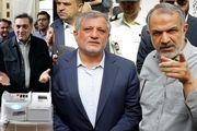 بهشت نشینان اصلاح طلب، در سودای انتخابات/ یک کارشناس شهری: آزمون استخدامی شهرداری تخلف محرز است