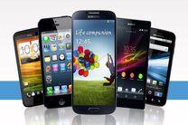 ۷۸ درصد گوشی های موبایل قاچاق است