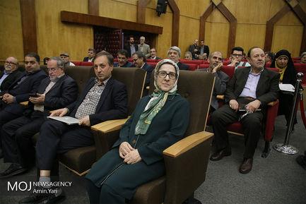 کنگره مجمع نمایندگان ادوار مجلس شورای اسلامی