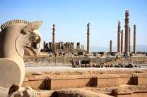 اولین نشست شورای راهبردی تهیه برنامه جامع گردشگری کشور تشکیل شد