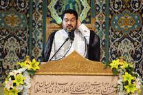 لزوم شناسایی حفاظ مستعد مربیگری قرآن