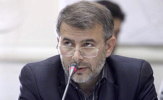 کمپین جوانان تهرانی تشکیل می شود/هر جوان سفیر مبارزه با بیسوادی