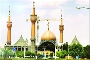 وضعیت ترافیکی جاده های کشور در ایام ارتحال امام خمینی