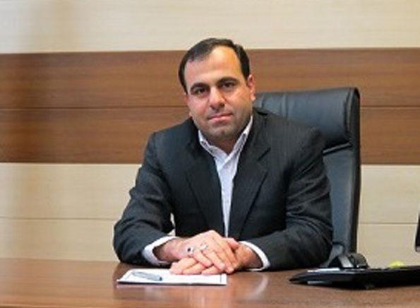 آغاز اجرای تست کرونا رانندگان اتوبوس در کرمانشاه