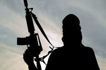 کشته شدن 8 پلیس افغانستان در حمله نیروهای طالبان
