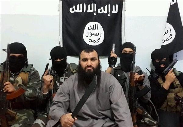 واکنش دولتهای جهان به  سقوط آخرین سنگر داعش
