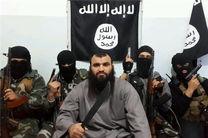 داعش مسوولیت حمله تروریستی در کربلا را برعهده گرفت