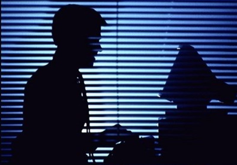 دستگیری عامل نشر اکاذیب علیه مدیر عامل سابق تعاونی مسکن در بندرعباس