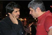 سعید خانی:منتظر تشکیل جلسه در ارشادیم