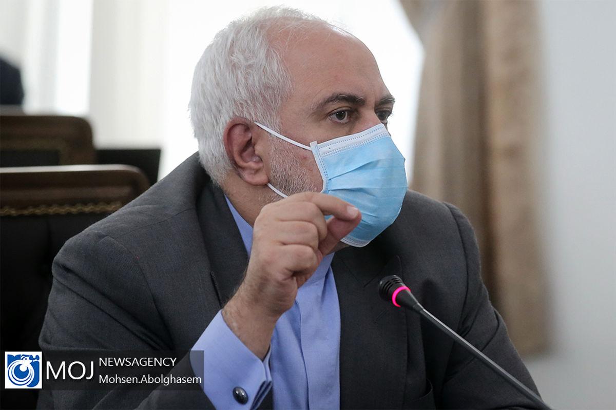 امیدوارم روابط ایران و ترکیه در جهت مناسبات راهبردی پیش برود