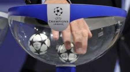 رویارویی رئال مادرید با اتلتیکو مادرید؛ تکرار فینال سال گذشته