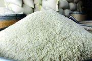 توزیع برنج در هرمزگان با نرخ مصوب دولتی
