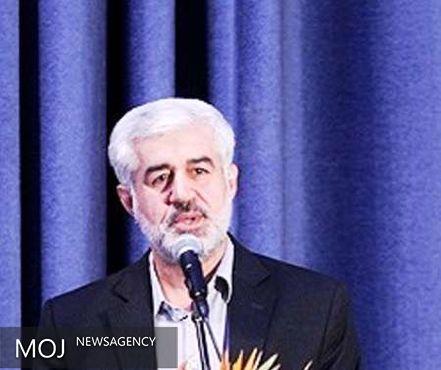 هفته فرهنگی و اقتصادی، فرصتی جهت معرفی ظرفیتهای سرمایه گذاری در خوزستان
