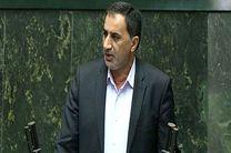 وزرای باتجربه و آگاهی که معرفی شدهاند مایه افتخار ایران خواهند بود
